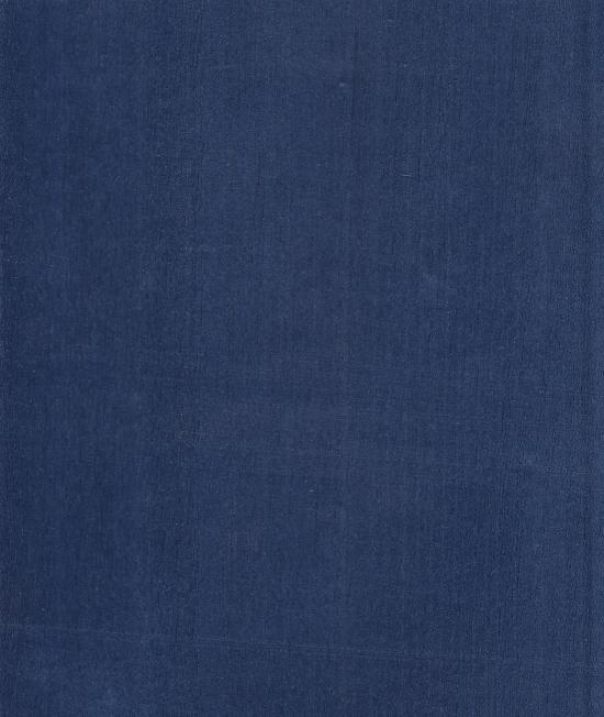 Sycomore Teinte Bleu Ebenisterie